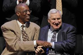 Top 10 Players of the Dean Smith Era | Bleacher Report | Latest News,  Videos and Highlights