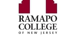 Petition · Pass Ramapo College Students With an A · Change.org