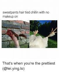 25 best memes about sweatpants