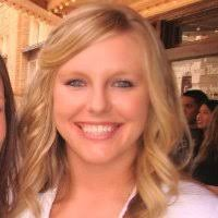 Abby Hughes's email & phone   San Angelo Community Medical Center's  Director Of Pharmacy email