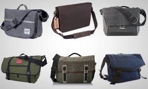 15 best messenger bags for men on the