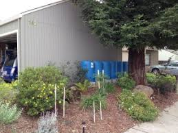 blog archives bluebarrel rainwater