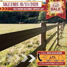 525 Plus Flex Fence Ramm Horse Fencing Stalls