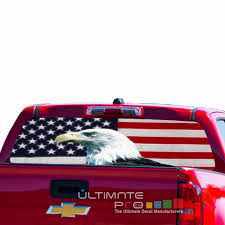 Pin On Decals For Chevrolet Colorado
