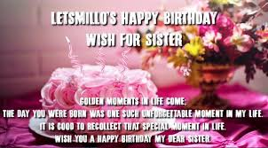 best happy birthday wishes for cousin brother happy birthday