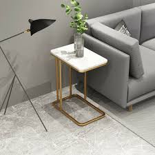 tesco sditch glass top metal desk