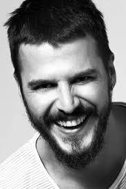 Mehmet Günsür - Movies, TV Series & Biography