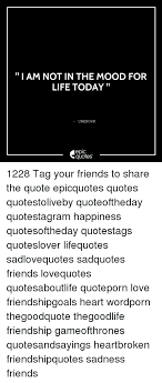 best of quotes friends for life squidhomebiz