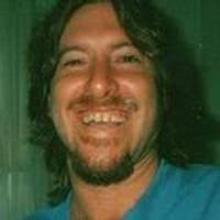 Obituary | John F. Melton | Kornegay Funeral Home