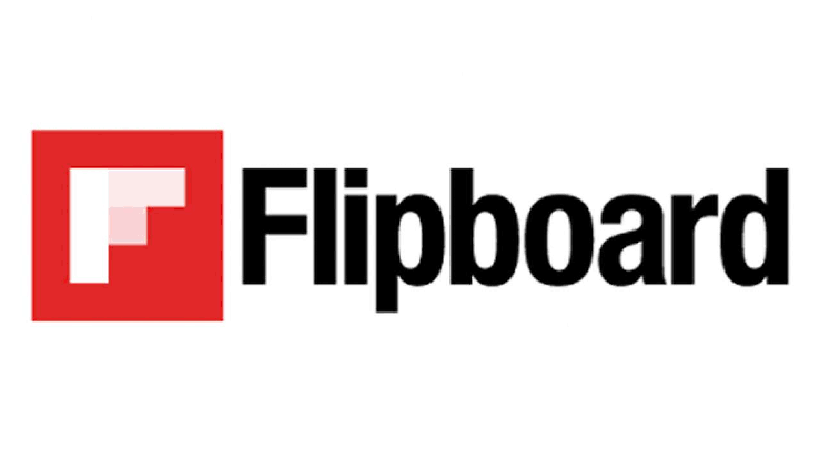"""Image result for Flipboard"""""""