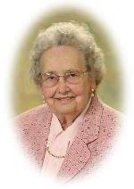 Myrtle L.Powell Reynolds - Obituary - Augusta, GA - Thomas Poteet & Son  Funeral Directors | CurrentObituary.com
