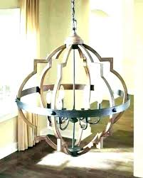 marvelous entryway chandelier light
