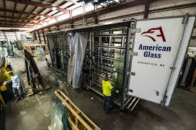 capabilities american glass inc