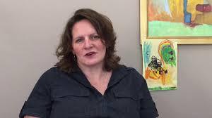 Jennie Johnson, PwC '5 days of women' 2017 - YouTube