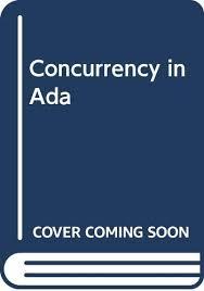 alan burns - concurrency ada - AbeBooks