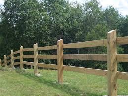 Fencing Livestock 101 Farmtek Blog