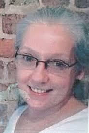 Patricia Walker - Obituary