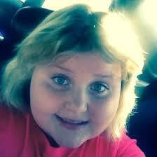 Abby Turner (abbyturner948) on Pinterest