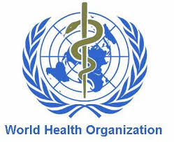 world-health-organisation-logo – definearth