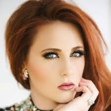 makeup artists in baton rouge la