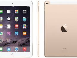 iPad Air 2 review, one year on: Still the best mid-size tablet - Macworld UK