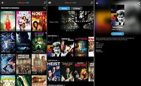 8 Best Free Android HD Movie Apps For Hassle Free Stream - PhoneWorld