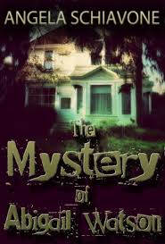 Amazon.com: The Mystery of Abigail Watson eBook: Schiavone, Angela: Kindle  Store