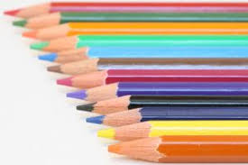 Znalezione obrazy dla zapytania: plastyka w przedszkolu