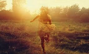 7 frases de aliento para los momentos difíciles — La Mente es ...