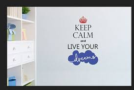 Perfect For Classroom Walls Wood Signs Or Pretty Much Any Flat Surface You Can Think Of