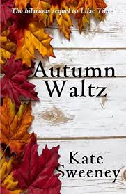 autumn waltz jessica and cliff 2 by