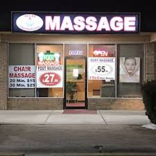 relax massage 20 photos 10 reviews