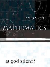 mathematics is god silent physics mathematics mathematics