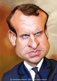 Emmanuel Macron - Page 3 Images?q=tbn%3AANd9GcS8cNAkN7dTBAxEResC4adJmT-3Omz9wLekTw&usqp=CAU