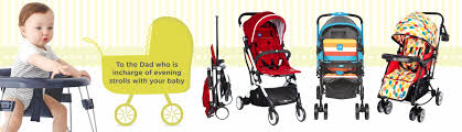 MeeMee | Me n Moms - Buy Best baby care products online India ...