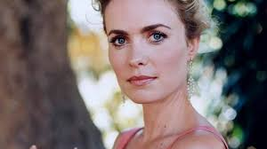 Is Radha Mitchell Married, Where Is She From? All You Need To Know