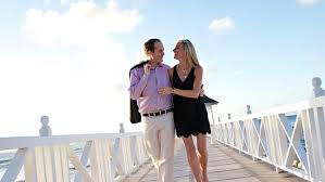 Mary Patricia Steuart, Adam Rousseau Boalt - Lifestyle - Palm Beach Daily  News - Palm Beach, FL
