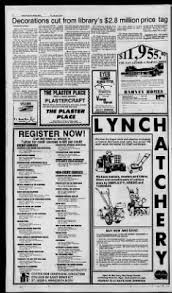 St. Cloud Times from Saint Cloud, Minnesota on January 21, 1977 · Page 6