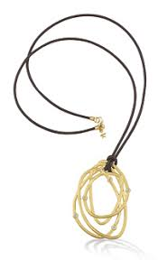 karaman jewelers mason oh 513 204