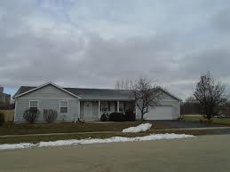 606 Effie Dr, Earlville, IL 60518   MLS# 10150767   Redfin