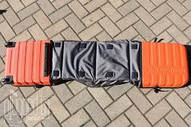 sun mountain kube golf travel bag