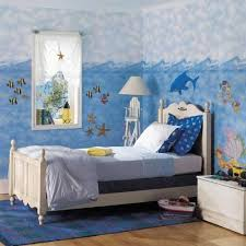 Pin On Nautical Baby Or Toddlers Room Ideas