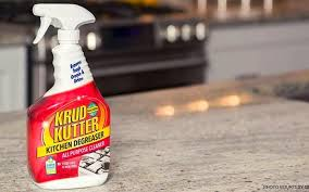 Krud Kutter Reviews The Easy Way To Get Instant Squeaky Clean Surfaces Boatbasincafe