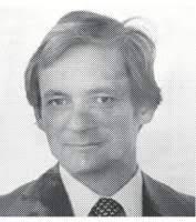BYRON EDWARDS - Obituary