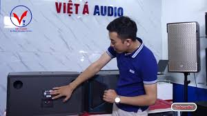 Giới thiệu Review Loa JBL Ki312| Loa Karaoke JBL Ki312 - YouTube