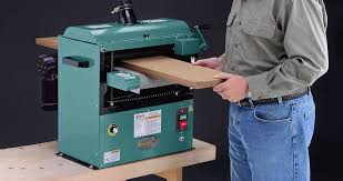 best drum sander from my personal