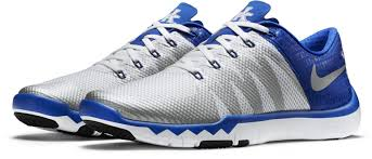 cky wildcats shoes