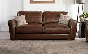 sisi italia parma 3 seater sofa