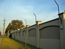 Electric Fence And Installation Science Technology Nigeria