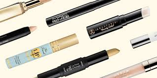 10 best lip primers and pencils of 2018